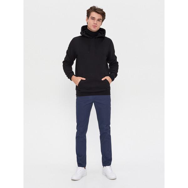 House Spodnie regular fit XL000-59X
