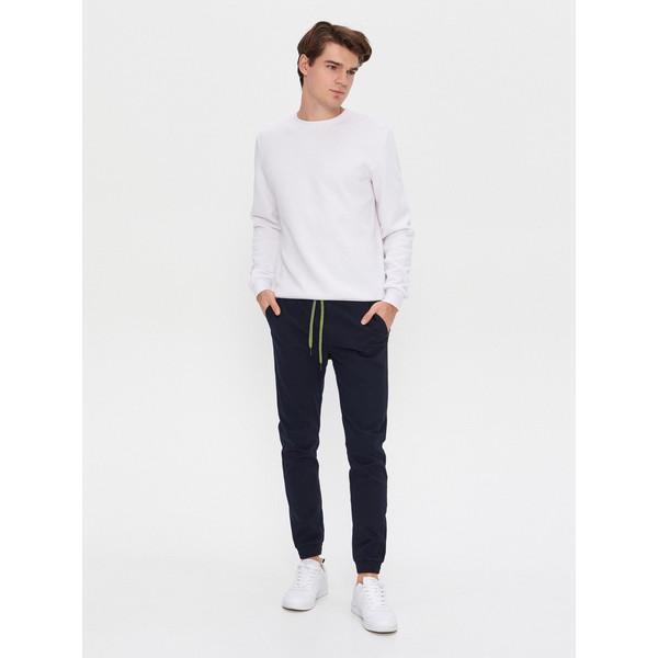 House Spodnie typu jogger XL004-59X