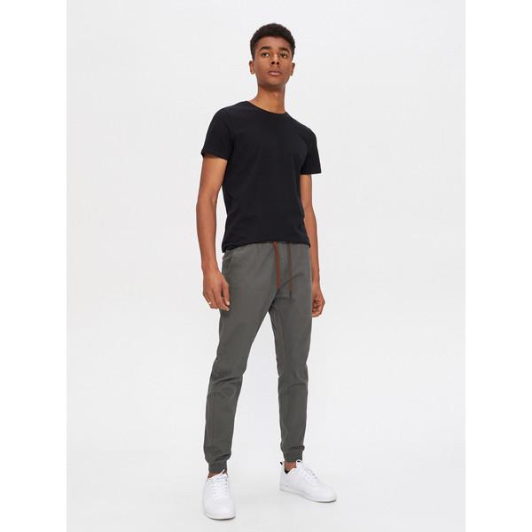 House Spodnie typu jogger XL004-78X