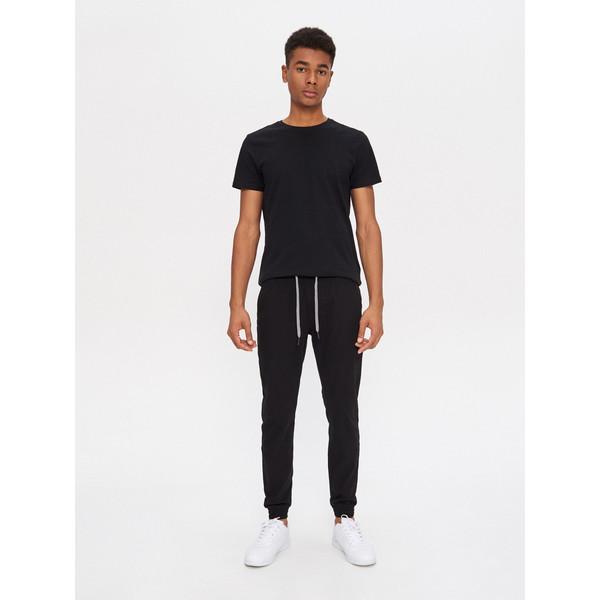 House Spodnie typu jogger XL004-99X