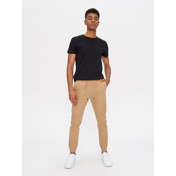 House Spodnie typu jogger XL004-80X
