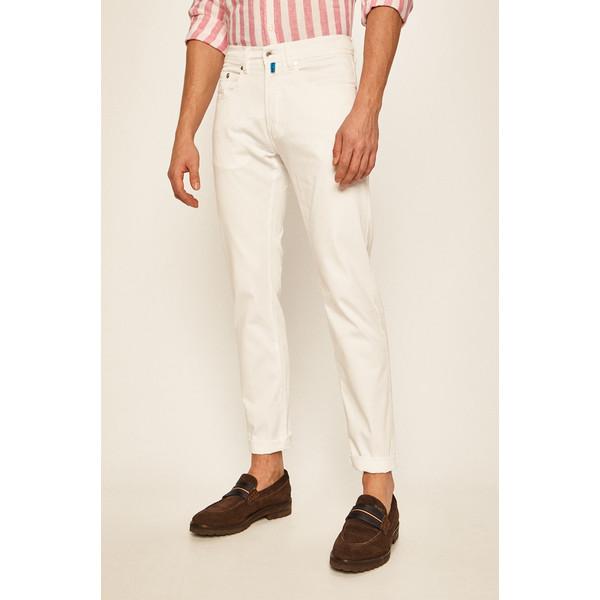 Pierre Cardin Spodnie 4901-SPM08T