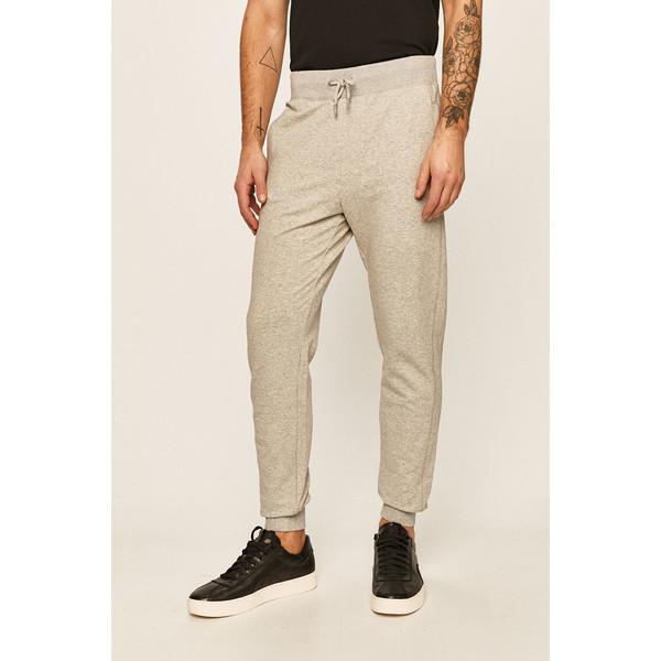 Guess Jeans Spodnie 4901-SJM08M