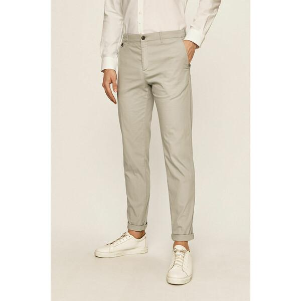 Tommy Hilfiger Tailored Spodnie TT0TT06987 4901-SPM05U
