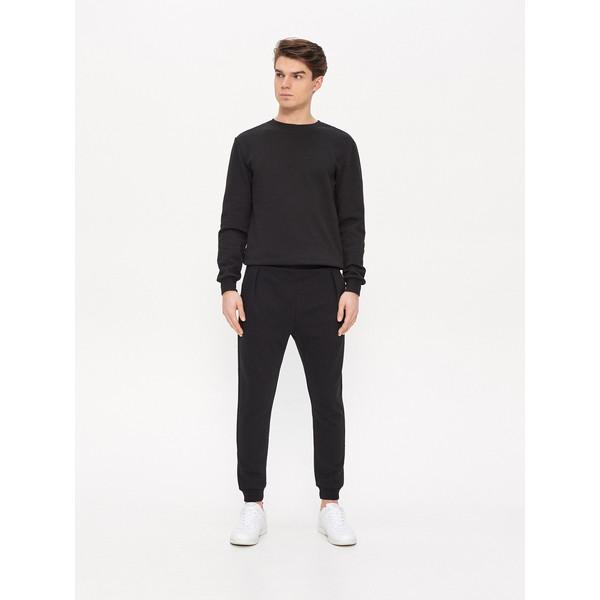 House Spodnie typu jogger YI329-99X