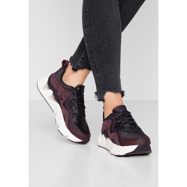 Nike Sportswear RYZ 365 Sneakersy niskie off noirburgundy