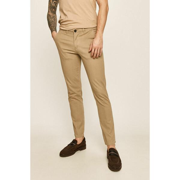 Selected Spodnie 4901-SPM017
