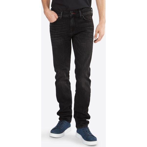 TOMMY HILFIGER Jeansy 'Bleecker' THS1551001000022
