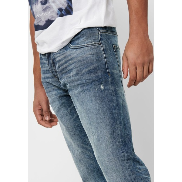 Only & Sons Jeansy 'ONSAvi' ONS1477001000002