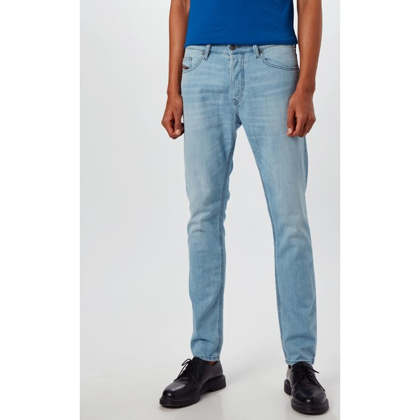 DIESEL Jeansy 'D-LUSTER' DIL1790005000002