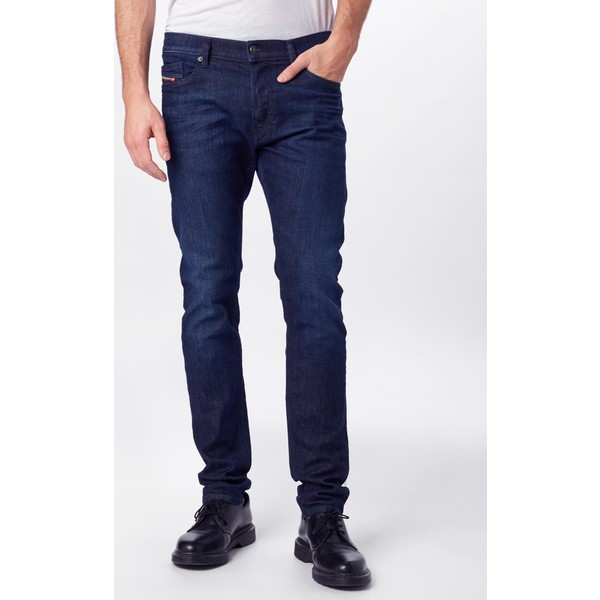 DIESEL Jeansy 'D-LUSTER' DIL1790002000002