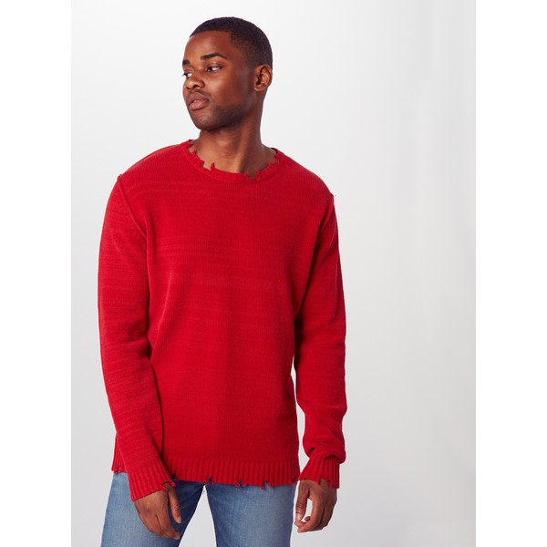 REPLAY Sweter 'Masche' REP1722003000002