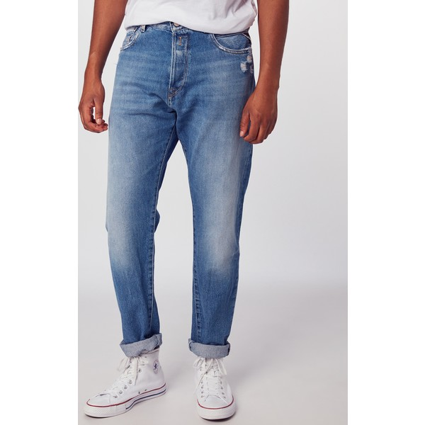REPLAY Jeansy 'TINMAR' REP1754002000001