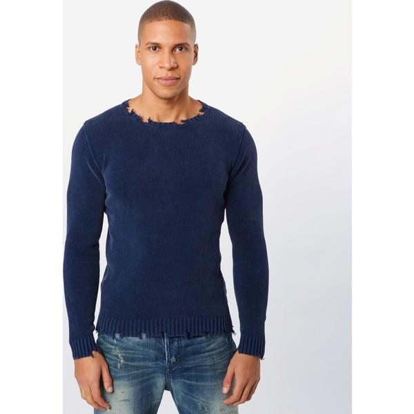 REPLAY Sweter REP1722002000002