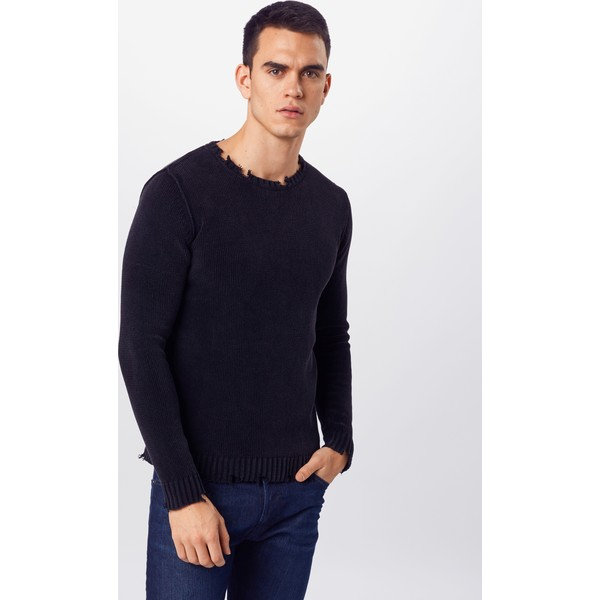 REPLAY Sweter 'Masche' REP1722001000003