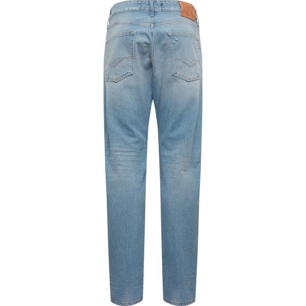 REPLAY Jeansy 'TINMAR' REP1754004000002