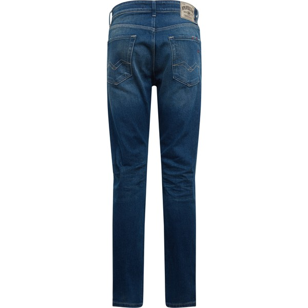 REPLAY Jeansy 'TINMAR Hose' REP1754003000007