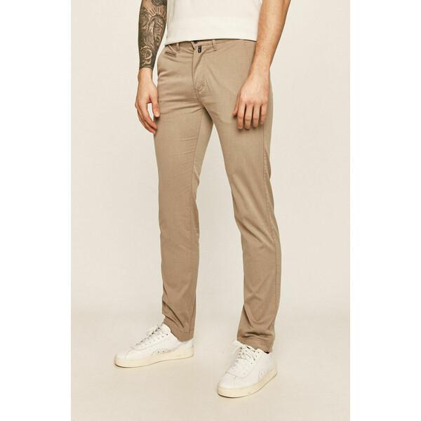 Pierre Cardin Spodnie 4901-SPM090