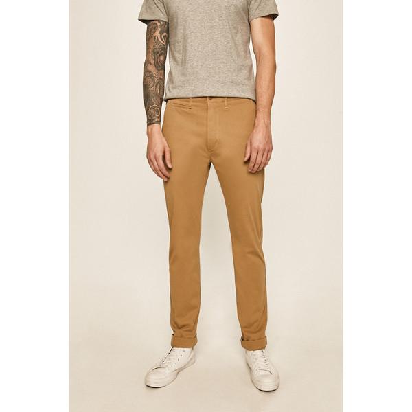 Levi's Spodnie 4921-SPM02U