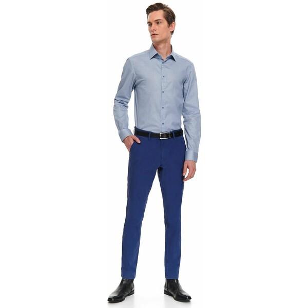Top Secret spodnie typu chino regular fit SSP3448