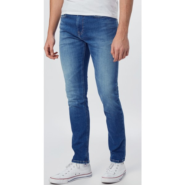 Tommy Jeans Jeansy 'AUSTIN' HID2939001000003