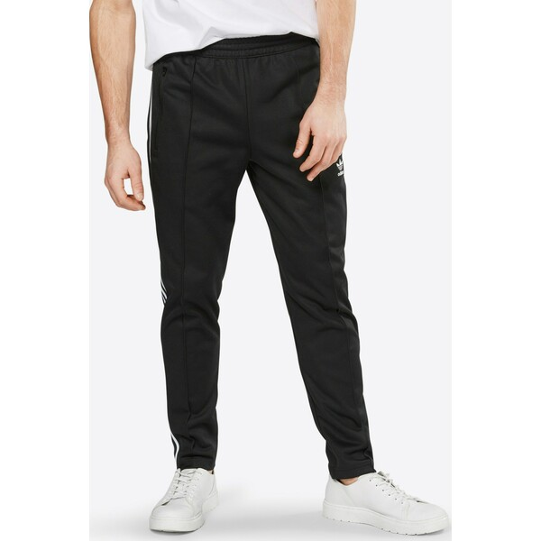 ADIDAS ORIGINALS Spodnie ADT0433001000003