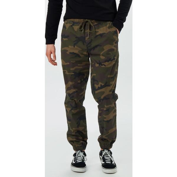 GAP Spodnie GAP3305001000004