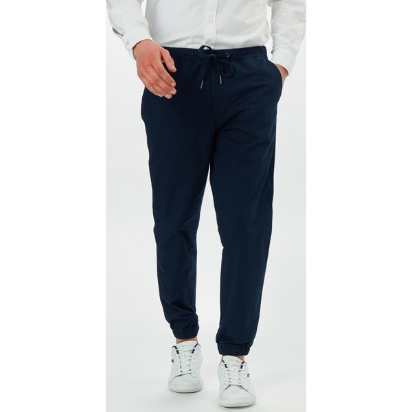 GAP Spodnie GAP3305002000001