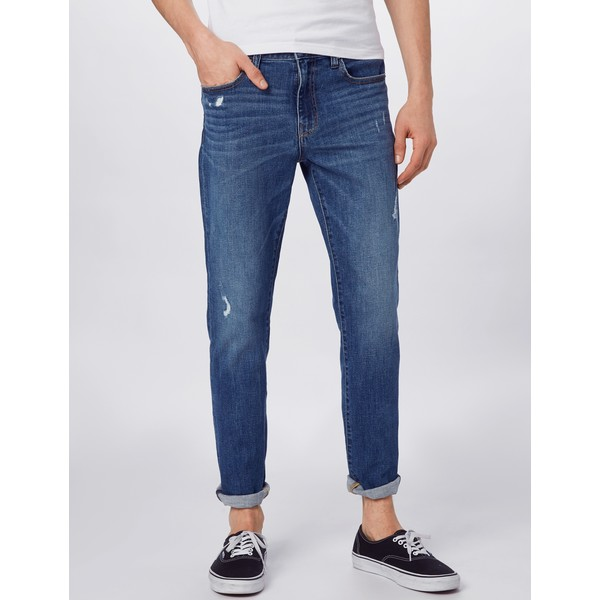 Superdry Jeansy 'TYLER' SUP2257001000005