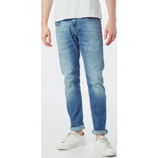 Tommy Jeans Jeansy 'SCANTON' HID2715001000005