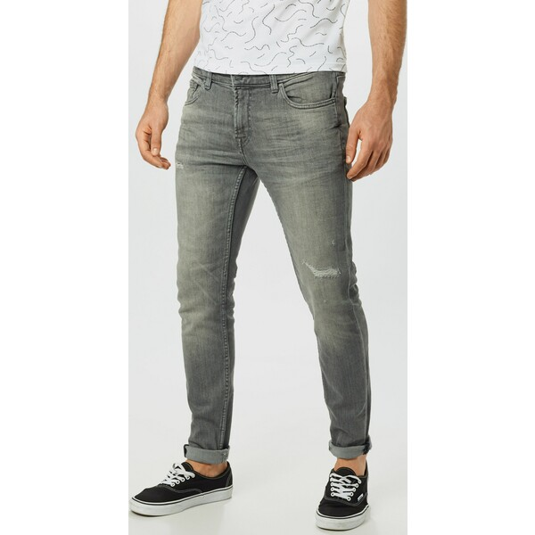 Only & Sons Jeansy ONS1486001000001