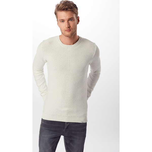 !Solid Sweter 'Alexian' SLD0295002000004