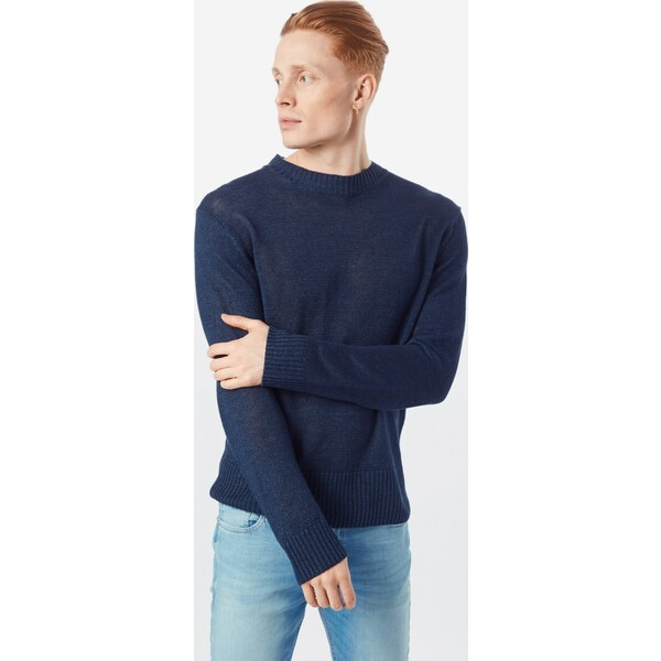 DRYKORN Sweter Dry1091002000003