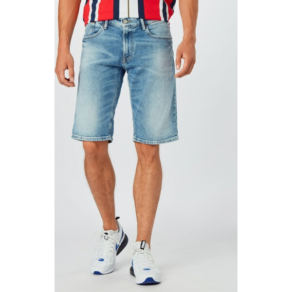 Tommy Jeans Jeansy 'Ronnie' HID3542001000001