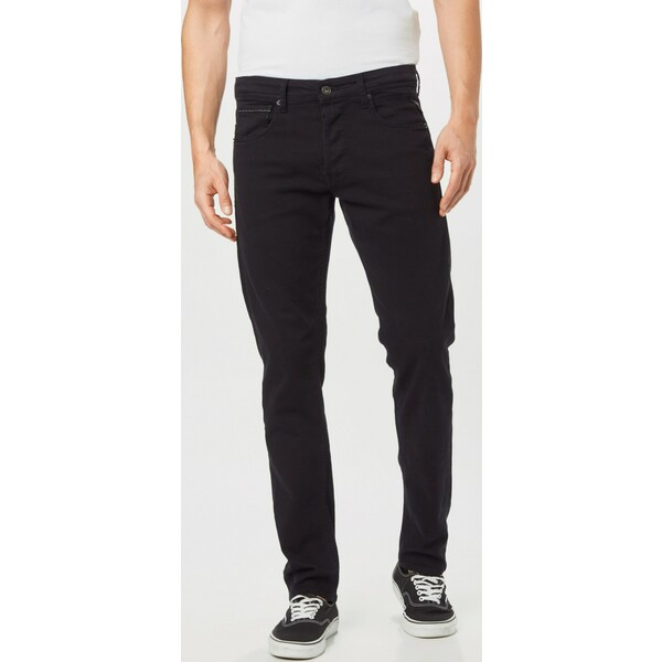 REPLAY Jeansy 'GROVER' REP0901018000001
