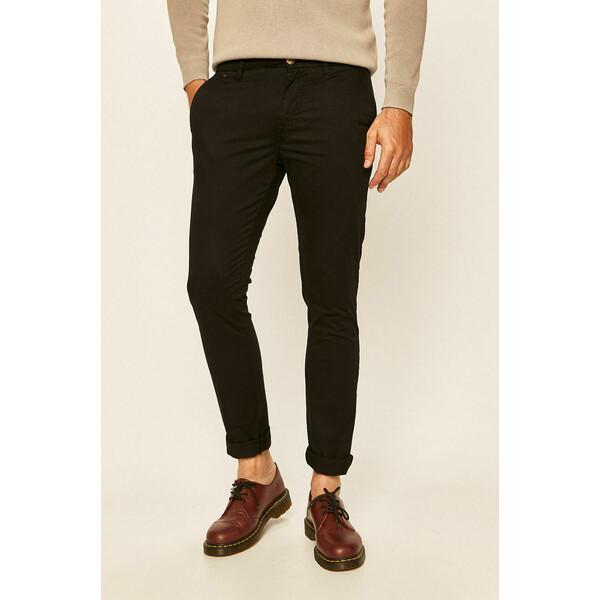 Guess Jeans Spodnie 4901-TSM16B