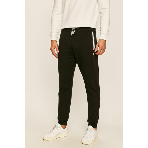 Guess Jeans Spodnie 4900-SPM01A