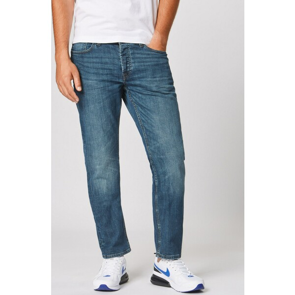 Only & Sons Jeansy ONS1175001000001