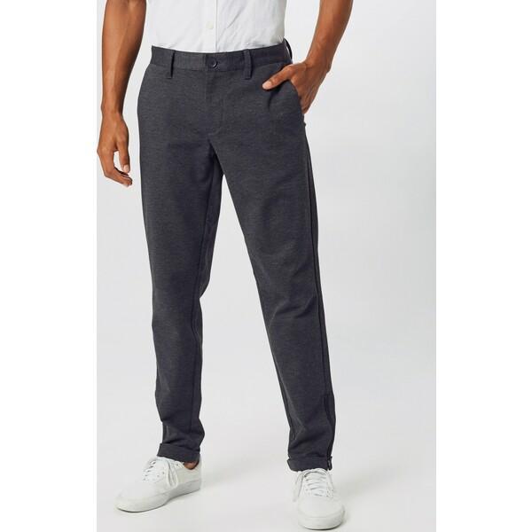 Only & Sons Spodnie ONS1780001000004
