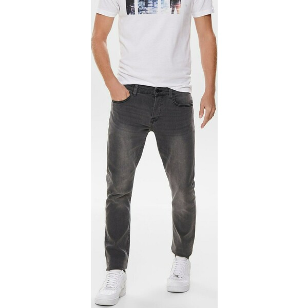 Only & Sons Jeansy ONS1742001000002