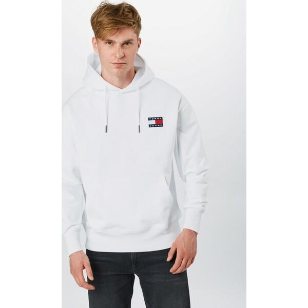 Tommy Jeans Bluzka sportowa HID2284017000001