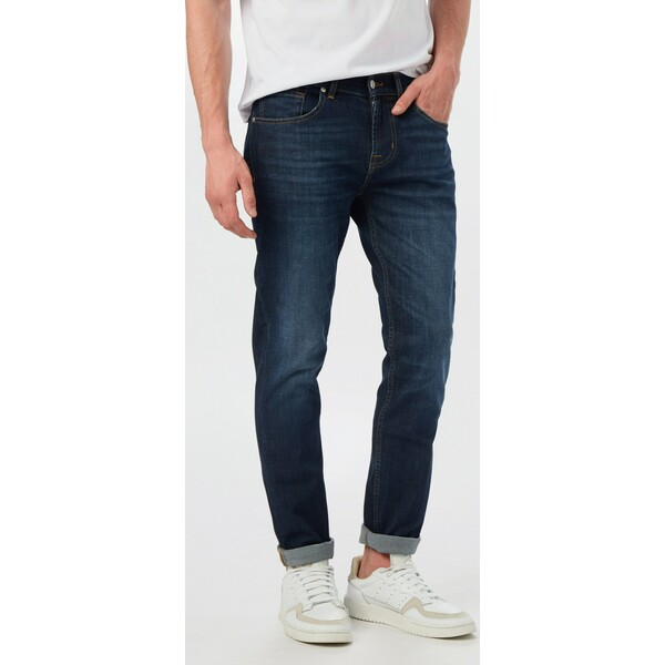 7 for all mankind Jeansy 7FM0228001000001