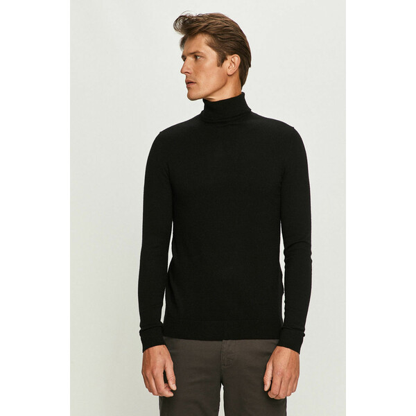 Only & Sons Only & Sons Sweter 22014110 4910-SWM02I
