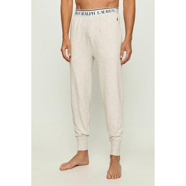 Polo Ralph Lauren Spodnie piżamowe 4901-BIM0KZ