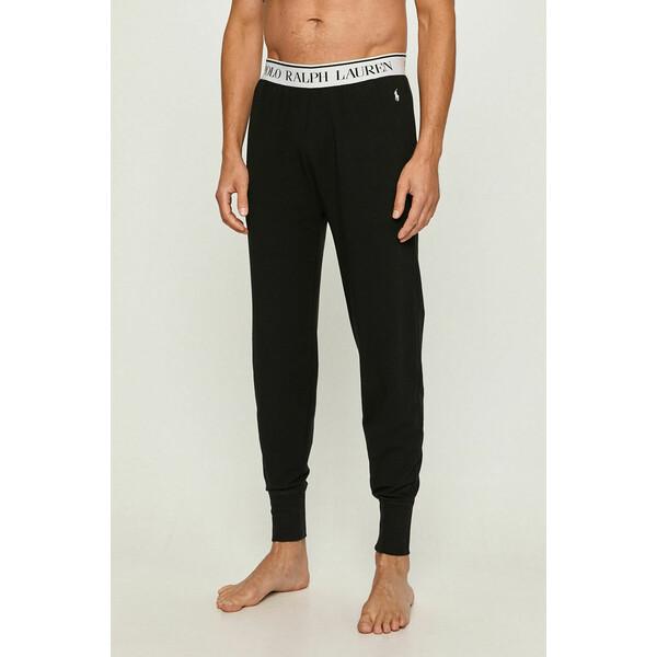 Polo Ralph Lauren Spodnie piżamowe 4901-BIM0KY