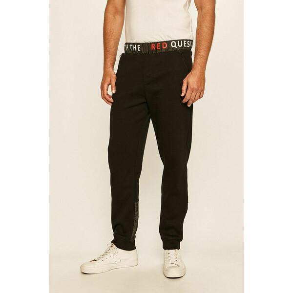 Guess Jeans Spodnie 4901-TSM16C