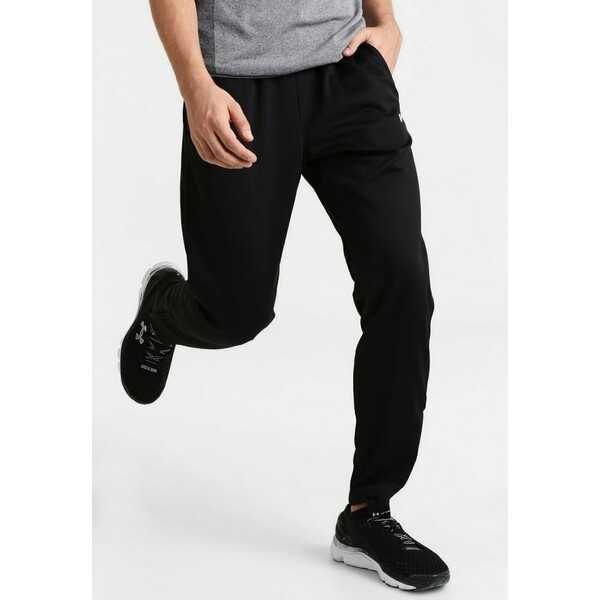 Joma ELBA Spodnie treningowe black J3342E003