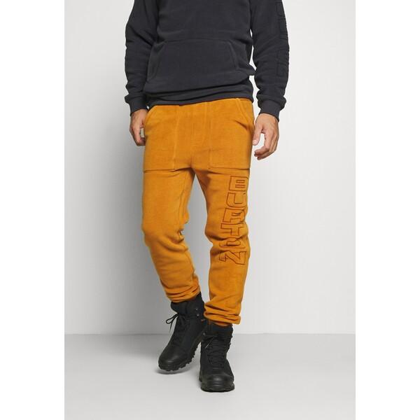 Burton WESTMATE PANT Spodnie treningowe true penny B1742E01Q