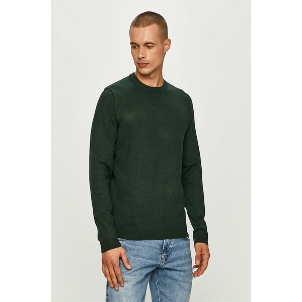 Only & Sons Only & Sons Sweter 4900-BLM0W1