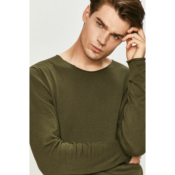 Only & Sons Only & Sons Sweter 4900-SWM01G